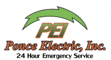 Ponce Electric